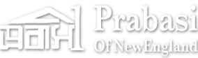 Prabasi of New England