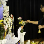 Saraswati Puja 2018: Photo Gallery